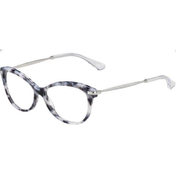 eb8dfe9929c7 Jimmy choo spectacles jimmy choo sunglassheaven jpg 600x600 Jimmy choo  spectacles