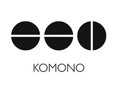 Komono