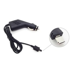 Autolader mini GPS tracker
