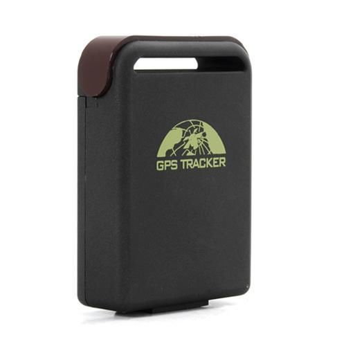 mini gps tracker incl magneet en 80 uur stand by. Black Bedroom Furniture Sets. Home Design Ideas