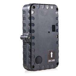 Heavy Duty magnet 22