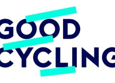 Good Cycling