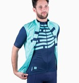 Good Cycling Windvest