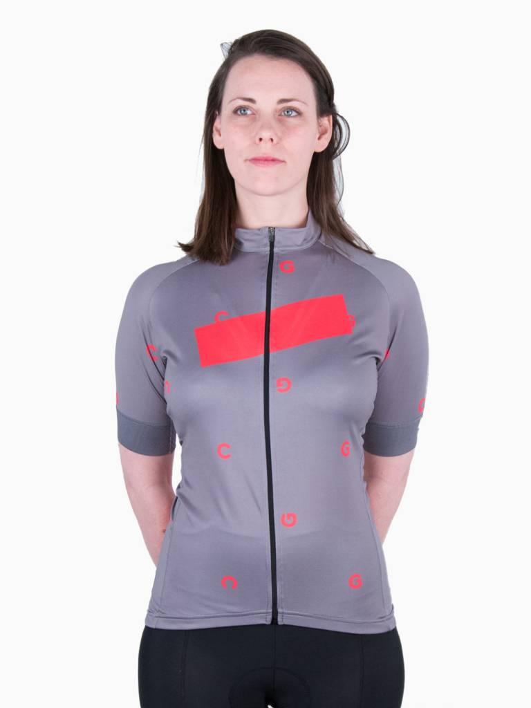 No3 jersey women