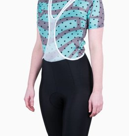 Good Cycling Bib shorts No3 women