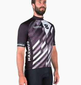 Good Cycling Maximus jersey men