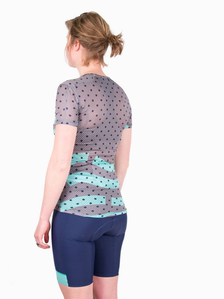 Good Cycling Base layer dames