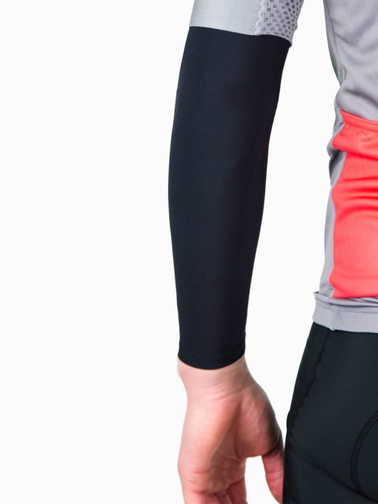 Good Cycling Arm en beenstukken