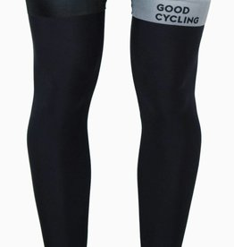 Good Cycling Legwarmers