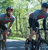 Good Cycling No3 jersey men