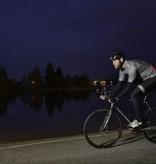 Good Cycling Legwarmers