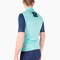 Good Cycling Wind Vest