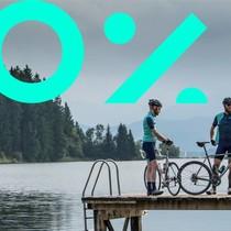 Good Cycling Dots jersey men