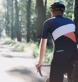 Good Cycling KAMU Cycling Jersey
