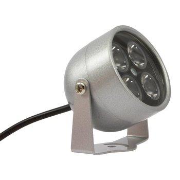 CW-IRS3 - Infrarood verlichting voor binnen & buiten