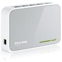 TP-link 5 poort 10/100 Mbit switch