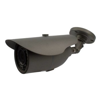 CC-BC2 - 720p HD-CVI binnen-/buitencamera met infrarood