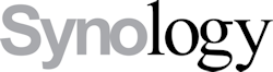 IP camera Synology
