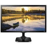 21.5 inch LED monitor