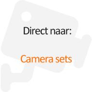 Camera beveiliging set