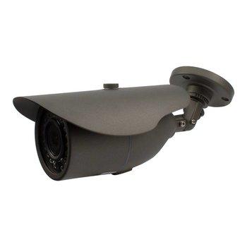 CF-BC2 - 1080p HD-CVI binnen-/buitencamera met infrarood