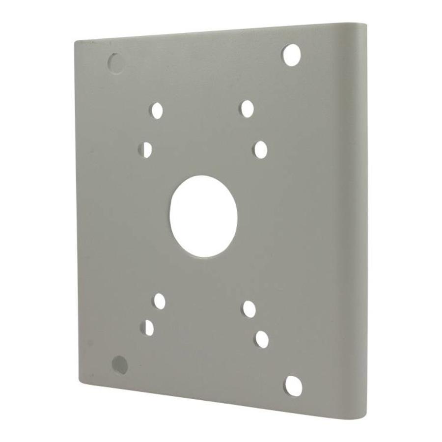 PTZ-PS2- Plafondhouder - Geschikt voor CHD-PTZ2 & CHD-PTZ3