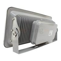 400 watt led bouwlamp met 32.750 lumen - 6500K
