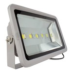 300 watt led bouwlamp met 25.000 lumen - 6500K