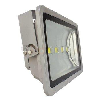 200 watt led bouwlamp met 16.400 lumen - 6500K