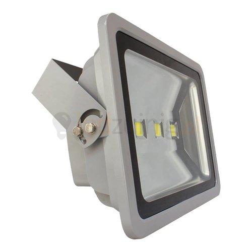 150 watt led bouwlamp met 12.300 lumen - 6500K