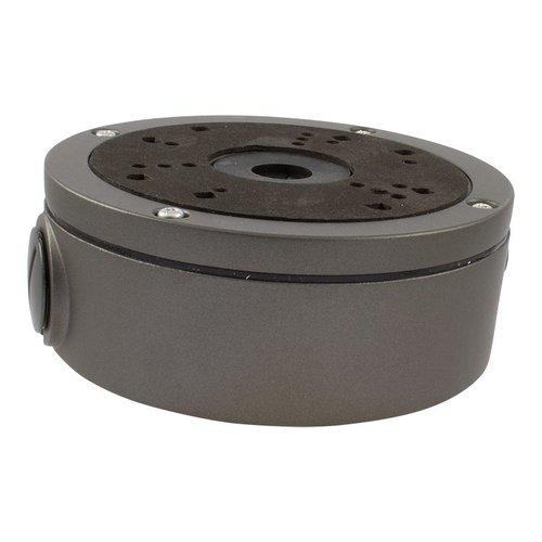 CW-AD3-G - Aansluitbox voor CC-DC2 / CF-DC2 / CHD-D1 / CHD-DA3 / CHD-5MD1