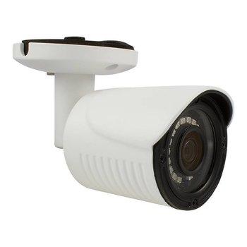 CC-CS08BC3 - 8 kanaals CVR inclusief 8 CC-BC4 camera's