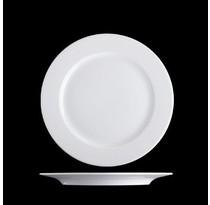 Elih Germany Dinner plate dinner plate ca 28,5cm Hotel porcelain