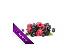 CdD AROMA forest fruits