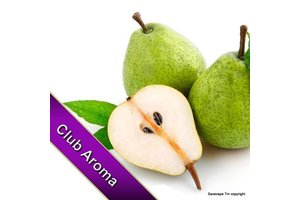 CdD AROMA DOUBLE PEAR