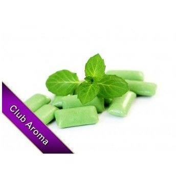 CdD AROMA DOUBLEMINT