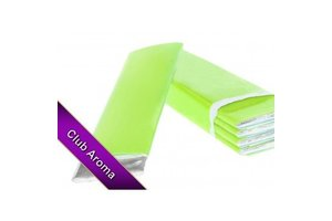 CdD FLAVOR MINT CHEWING GUM