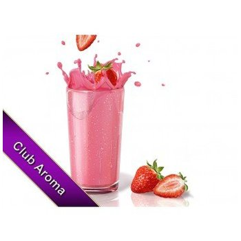 CdD Uwe STRAWBERRY MILK