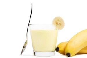 TPA Banana Cream Flavor