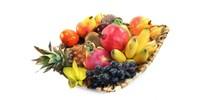 TPA Tutti Fruti Flavor