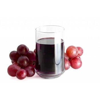 TPA Grape Juice Flavor