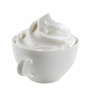 TPA Whipped Cream Flavor