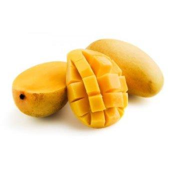 TPA Philippine Mango Flavor