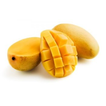 TPA Phillipine Mango Flavor