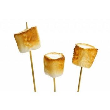 TPA Geröstete Marshmallows Flavor