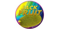 TPA Jack Fruit Flavor