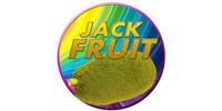 TPA Jackfruit Flavor