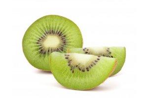 TPA Kiwi Doppel Flavor