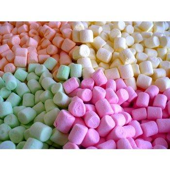 TPA Marshmallow Flavor
