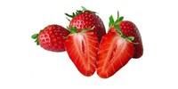 TPA Erdbeergeschmack